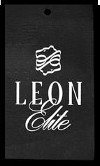 Leon Elite