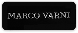 Marco Varni
